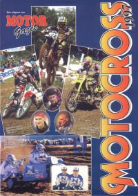 Jaarboek 1997