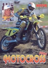 Jaarboek 1998