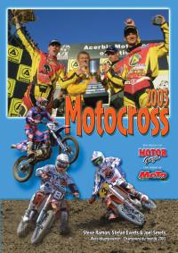 Jaarboek 2003