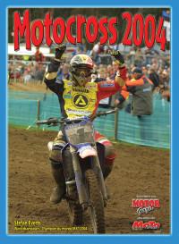 Jaarboek 2004