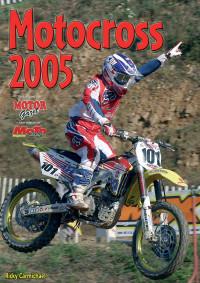 Jaarboek 2005