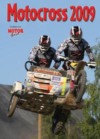 Jaarboek 2009
