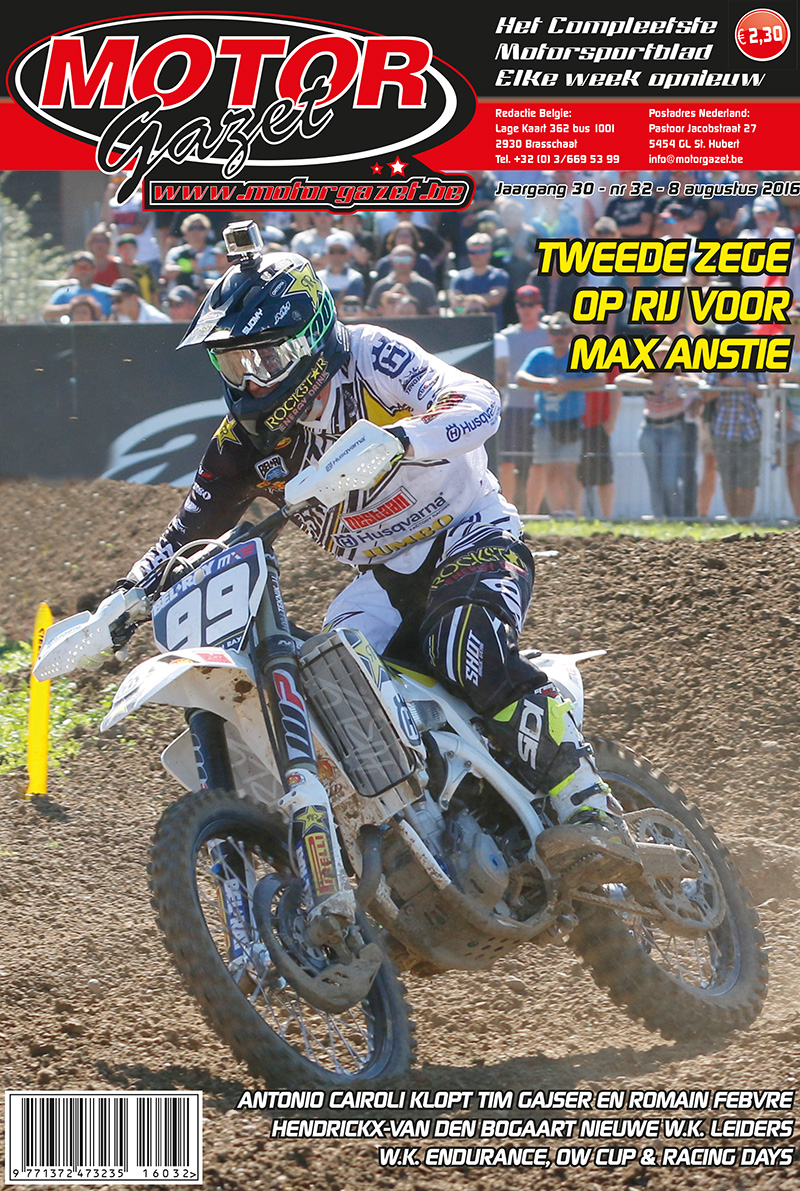 Cover32.indd