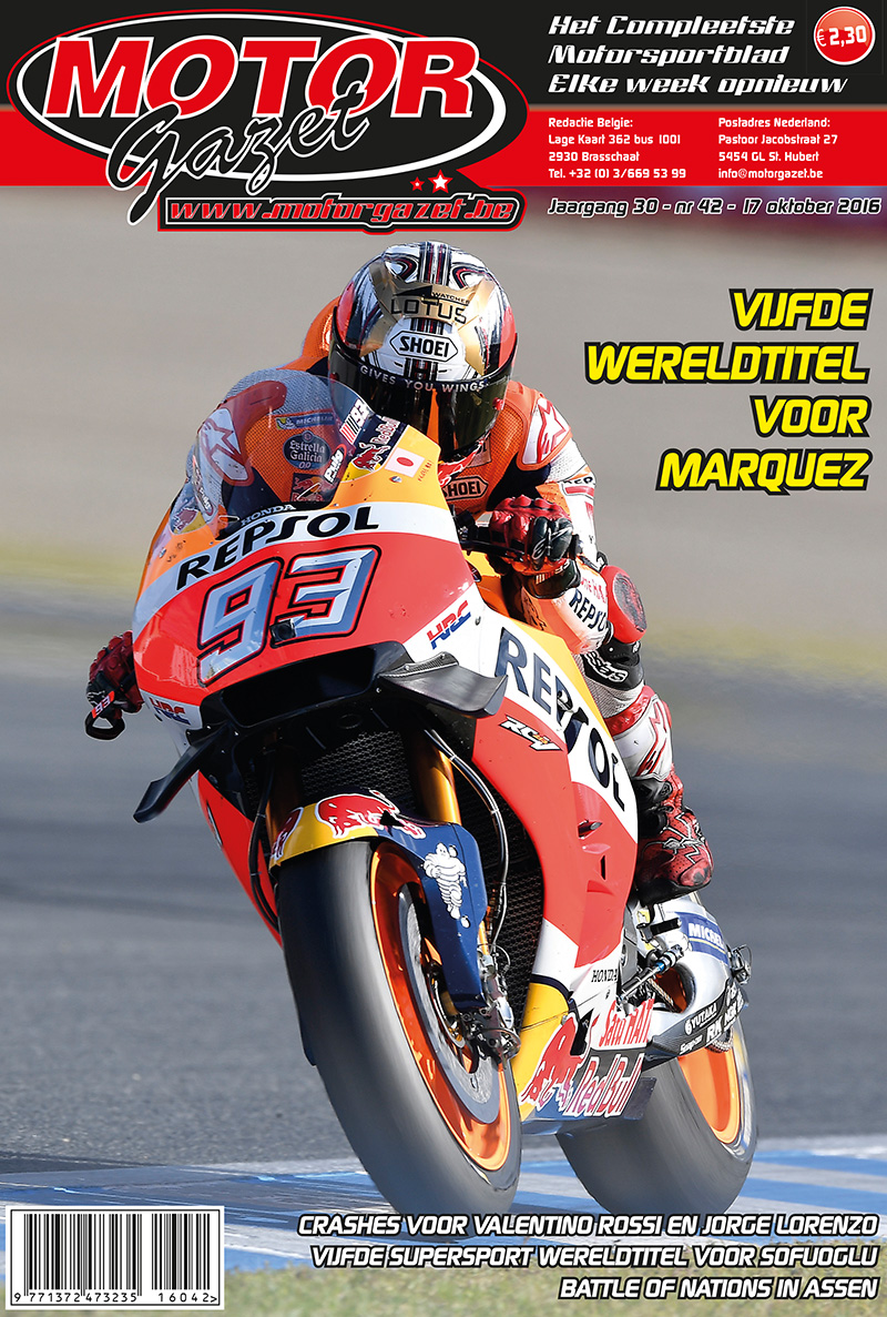 Cover42.indd
