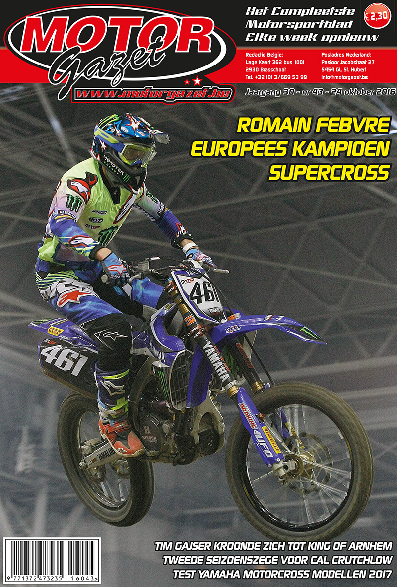 Cover43.indd