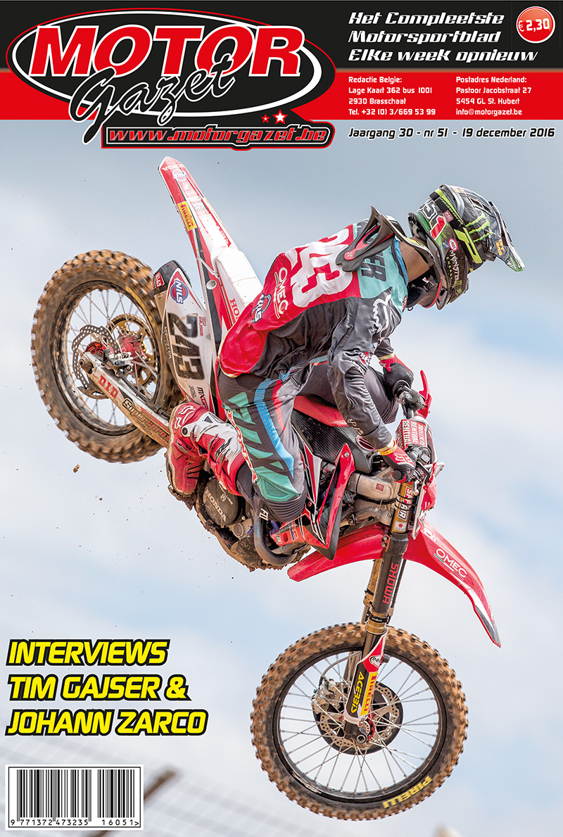 Cover51.indd
