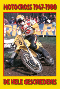 Motocross 1947-1980