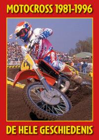 Motocross 1981-1996